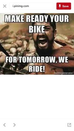 Indian motorcycle quotes 20 New Ideas Motorcycle Memes, Chopper Motorcycle, Motorcycle Outfit, Easy Rider, Dirt Bike Quotes, Motocross Quotes, Bike Humor, Bike Shelter, M109