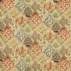 Orissa - Jim Thompson Fabrics