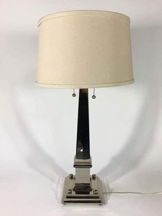 Frederick Cooper Table lamp-a pair