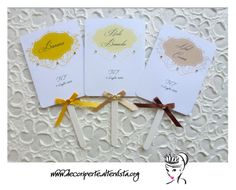candies cards