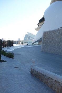 #Valence - dVial Agence EAI Paris #GroupeEAI #Voyages