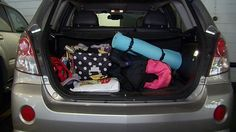 Survival Situation? 5 Items to Include in Your Prepper Car Kit. | Ed That Matters