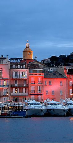 Saint Tropez, France by judith Saint Tropez, Nice France, South Of France, Antibes, St Tropez France, Provence France, Ansel Adams, Beautiful Places In The World, French Riviera