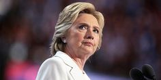 """Longtime Clinton confidante and former Democratic pollster Doug Schoen told Fox News the newly renewed FBI investigation into Hillary Clinton's private email server is forcing him to """"reassess"""" his support for the Democratic nominee for president. Schoen, a Fox News contributor, made the comments to host Harris Faulkner during a live television appearance Sunday night […]"""