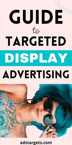 Did you know Display advertising helps you to build brand awareness? If you are looking for more tips, check here! #displayadvertising #brandawareness #displayads #adsdisplay #branding