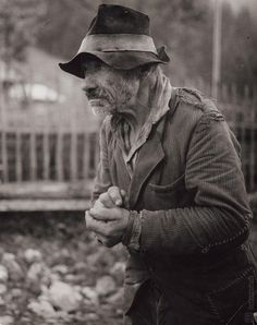 Martin Martinček: In memoriam priateľa Adama Kuru - 1971 Folk Art, Nostalgia, Photography, Spirit, Author, Photograph, Popular Art, Fotografie, Photoshoot
