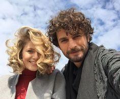 Best Series, Best Tv Shows, Tv Series, Turkish Beauty, Elizabeth Olsen, Just Smile, Turkish Actors, Celebrity Pictures, Chanyeol