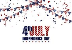 Are you looking for of july pictures free? We have come up with a handpicked collection of happy of july pictures. Instagram Status, Instagram Story, 4th Of July Images, Independence Day Quotes, July Quotes, Happy Fourth Of July, Wishes Messages, Popular Quotes, Pictures Images