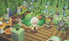 a nature sanctuary  0598-7771-959