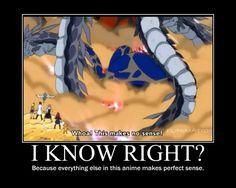 lol but i love fairy tail because of this (and nalu ) Fairy Tail Meme, Fairy Tail Ships, Fairy Tale Anime, Fairy Tales, Itachi, Naruto, Kuzu No Honkai, Fangirl, Fariy Tail