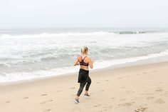 How to start running and like doing it