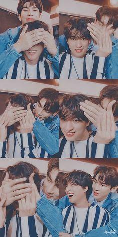 Cute Gay Couples, Cute Couples Goals, Got7 Bambam, Boys Wallpaper, Thai Drama, Cute Actors, Tumblr Gay, Handsome Boys, K Idols