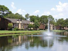 The Grove At Deerwood - Jacksonville, FL | Apartment Finder