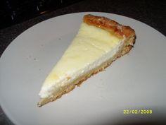 Cake Recipes, Dessert Recipes, Desserts, Cheesecake, Baking, Eat, Food, Tailgate Desserts, Deserts
