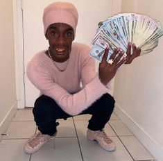 8 Best ynw melly images in 2018
