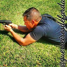 POLICIAL MILITAR   SIGAM...  @leodsousa @leodsousa @leodsousa @leodsousa @leodsousa  Mande sua foto  por DIRECT  @guerreirosdefarda . .  Sigam também os meus parceiros  @vidadepolicial @esquadraoperacional @policiaminhavida . .  #policial #policia #pm #police #policiamilitar #brasil #militar #prf #papamike #policiafederal #policiafeminina #segurança #concursopublico #policiacivil #soldado #caveira #facanacaveira #operacional #policeman #proteger #militarypolice #military #policiabrasileira…