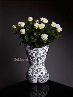 www.gekleurdnaakt.nl