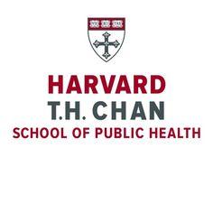 Audio News This Week in Health by Harvard's Chan School of Public Health World Health Organization, Harvard, Public Health, Health And Wellness, School, Allah, Brain, Career, Audio
