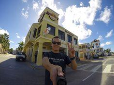 Hard Rock Cafe Cayman Islands (George Town)  #hrc #hrh #caymanIslands #kaimaninseln #hardRockCafe #hardRockHotel #hrcCaymanIslands #hardRockCafeCaymanIslands #swype #loveAllServeAll #hardRock #saveThePlanet