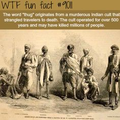 Facts about history, awesome history facts WTF Facts : funny, interesting & weird facts Wow Facts, Wtf Fun Facts, Funny Facts, Weird History Facts, Creepy History, Haunted History, Creepy Facts, Strange Facts, Scary
