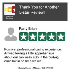 Wow! One of our customers just left on our Review Page a 5-star Review! Want to Review us too? Click or Tap here: https://hoy.cc/1ub