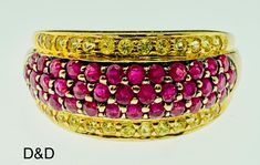 Bangles, Bracelets, Jewelry, Fashion, Jewlery, Moda, Jewels, La Mode, Bracelet
