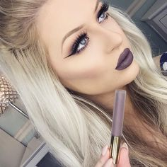 Stephanie Stipes (@babsbeauty_) • Fotos y vídeos de Instagram