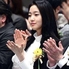 kim go eun - Twitter Search / Twitter Kim Go Eun, Korean, Actresses, Search, Twitter, Female Actresses, Korean Language, Searching