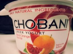 9. Health conscious consumers should be thankful for Chobani's headquarters here.