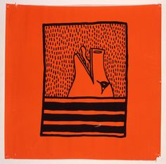 keith haring: 1978-1982 at the brooklyn museum