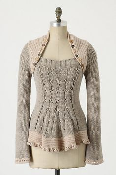 Sew Country Chick: Sustainable Sewing: Sweater Refashioning Tutorial Roundup and a Giveaway!