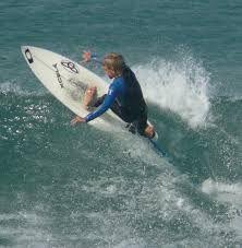 Prentresultaat vir phil nel surfer Surfboard, Surfboards, Surfboard Table