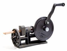 Dowel Machine Woodworking Tool Adjustable Blade Rod Cutter Head Maker Wooden | Collectibles, Tools, Hardware & Locks, Tools | eBay!
