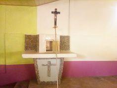 navysealpainters.blogspot.com: Diocese of Meru Saint Francis de sales Ndagani Par...