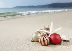 Google Image Result for http://oozie.org/wp-content/wallpapers/2013/10/Christmas-Beach-Wallpaper1.jpg