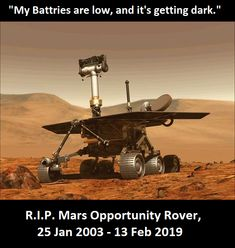 12 Best Opportunity images in 2019 | Opportunity, Funny