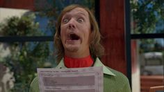 Matthew Lillard as Shaggy Rogers Scooby Doo Mystery Inc, Scooby Doo Movie, Shaggy Scooby Doo, Shaggy Rogers, Mark Thomas, Best Pal, Old Cartoons, Warner Bros, Reaction Pictures