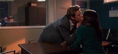 Patrick Jane and Teresa Lisbon.  I decided to update my ship list when stuff becomes canon.  LOOK AT THE MY OTP IS CANON