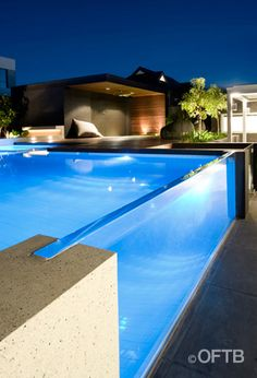 1000 ideas about raised pools on pinterest pools for Swim spa in garage