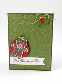 stampinup_ausgestochen-weihnachtlich_weihnachtskarte