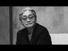 http://wired.jp/2015/01/19/hosono-haruomi-rbma-tokyo/