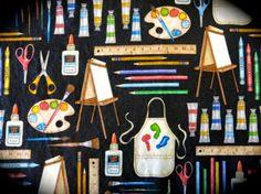 In the Art Room: That Dreaded Art Supply Order (Cassie Stephens) – art Art Classroom Management, Classroom Organization, Classroom Decor, Fantasy Girl, Art Nouveau, Cassie Stephens, Art Gallery, Arts Ed, Deviantart