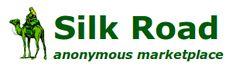 Silk Road y la economía oculta en la Deep Web