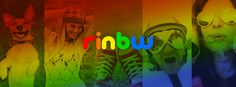 App Of The Week: rinbw – Create Your Very Own Video Phonebook (December 2014)