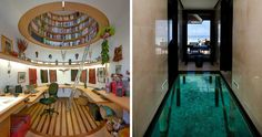 22 Stunning Interior Design Ideas That Will Take Your House To ...