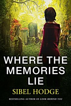 Olivia Tate, wife, mother, part time practice nurse and dutiful daughter-in-law is alarmed when her father-in-law, Tom, suffering from worsening Alzheimers talks of a missing person and of killing ...