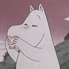 Cartoon for profils Cartoon Icons, Cartoon Memes, Cartoons, Vintage Cartoon, Cute Cartoon, Moomin Cartoon, Pink Aesthetic, Aesthetic Anime, Sailor Moon