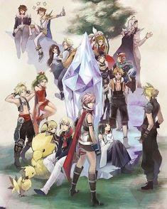 329 Best Final Fantasy 9 images in 2019 | Final fantasy ix