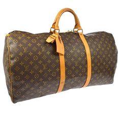 114 Best Authentic Louis Vuitton images  c75a068d64