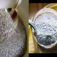 Deflate Your Belly and Eliminate All Stuck Stools with This Remedy!Having an optimally toned, health Prevent Bloating, Weight Loss Problems, Chia Puding, Extreme Diet, High Cholesterol, Stop Eating, Detox Drinks, Natural Remedies, Lose Weight